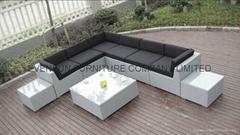 Latest Living Room Sofa Design