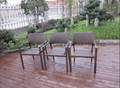 High quality 8 seat luxury dining room set 4