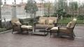 Home furniture living room furniture