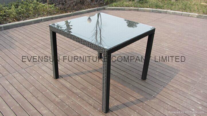 High quality restaurant furniture 3