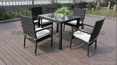 High quality restaurant furniture