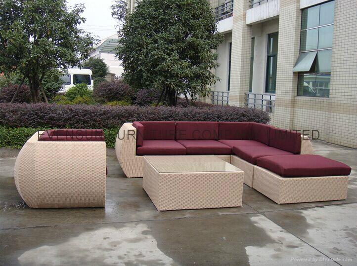 Rattan Garden Furniture Italian Design 1 Rattan Garden Furniture Italian  Design 2 ...
