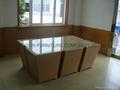 Space saving dining furniture 2