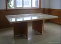 Space saving dining furniture 4