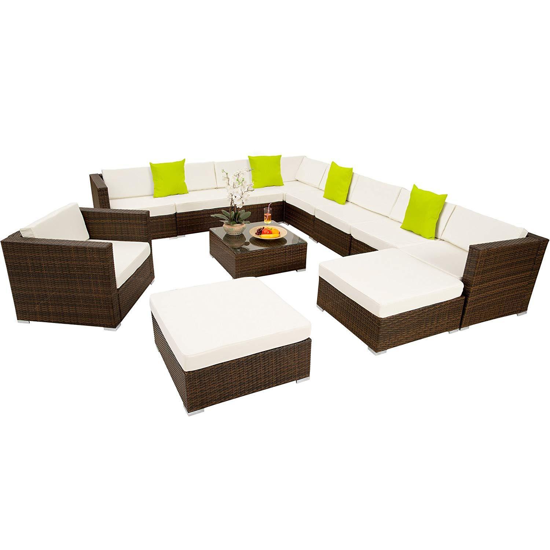 12pcs sofa set  3