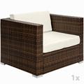 12pcs sofa set  5