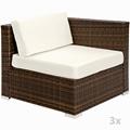 12pcs sofa set  6