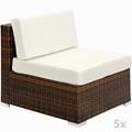 12pcs sofa set  7