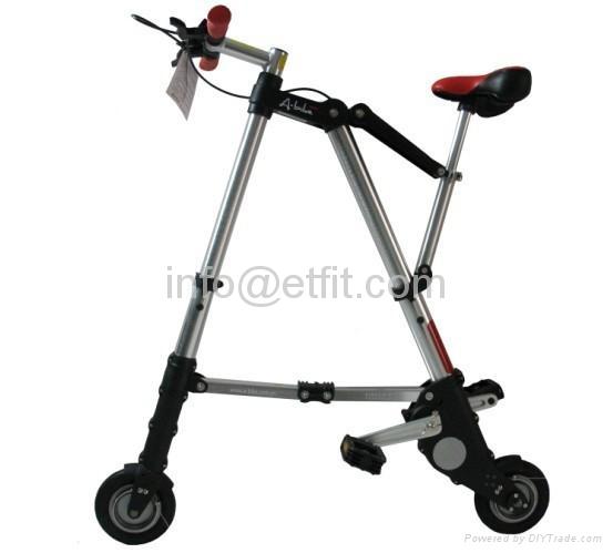 a-bike 1