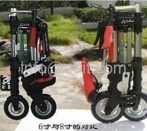 a-bike 3