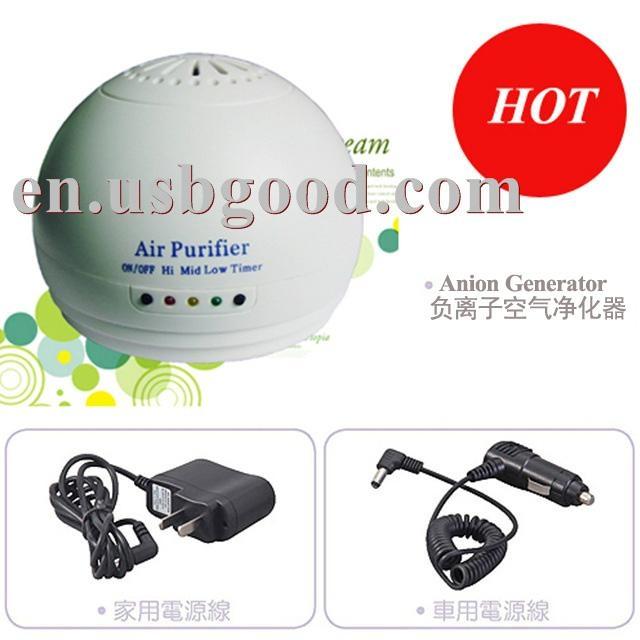 home air purifier 2