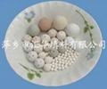 Ceramic Balls 1
