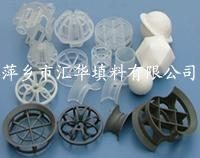 Plastic random packings(packing,ring)