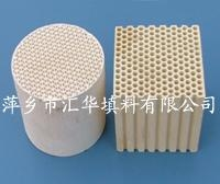 Honeycomb Ceramics(ceramic honeycomb,molecular sieve)