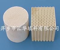 Honeycomb Ceramics(ceram