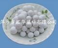 Ceramic Balls 3