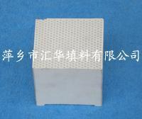 Honeycomb Ceramics(ceramic honeycomb,molecular sieve) 2
