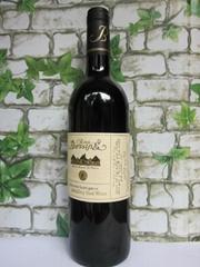 法國寶詩歌葡萄酒