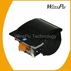 EM1 panel printer