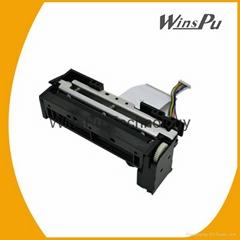 TP31 theraml printer mechanism