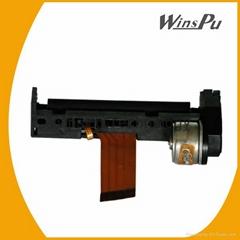 TP2V thermal printer mechanism
