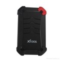 XTOOL X-100 PAD Tablet Key Programmer with EEPROM Adapter Functions