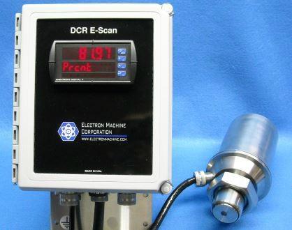烧结烟气脱硫氨水浓度在线分析仪 2