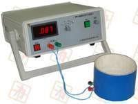 磁通测试仪