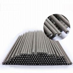 D507耐磨海泰 阀门堆焊焊条