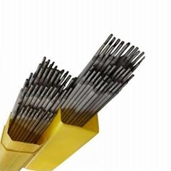 D502耐磨焊条 阀门堆焊焊条