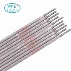 D852鈷基焊條 耐高溫堆焊焊條