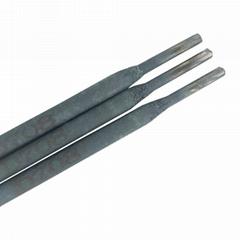 D708耐磨焊条 碳化钨耐磨焊条