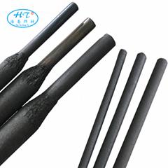 D717A耐磨焊条 碳化钨耐磨焊条