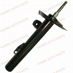 BMW 7 Series (E38) shock absorber