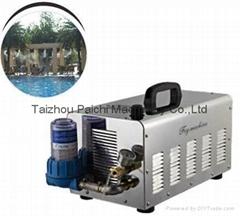 Portable Mist Systems Machine Machine Garden Sprayer 2L