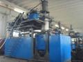 3000L Large Capacity Storage Tank