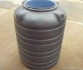 Storage Water Tank Blow Moulding Machine