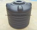 3000L Storage Water Tank Plastic Blow Molding Machine 2