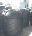 3000L Storage Water Tank Blow Molding Machine