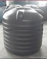 Large Capacity Water Tank Blow Molding Machine 2