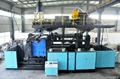 3000L-3 Blow Molding Machine
