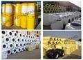 2000L Multi-Layers Plastic Extrusion Blow Molding Machine 5