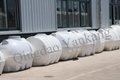 Plastic Water Tank Extrusion Blow