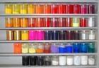 供應可代替DIC顏料的中高檔有機顏料