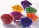 供應油漆用中高檔有機顏料