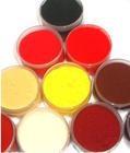 供應色漿用中高檔有機顏料