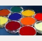供應橡膠用中高檔有機顏料