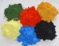 供應塑膠用中高檔有機顏料