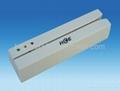 HCE-302磁卡讀寫器