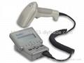 條碼檢測儀 QC-800